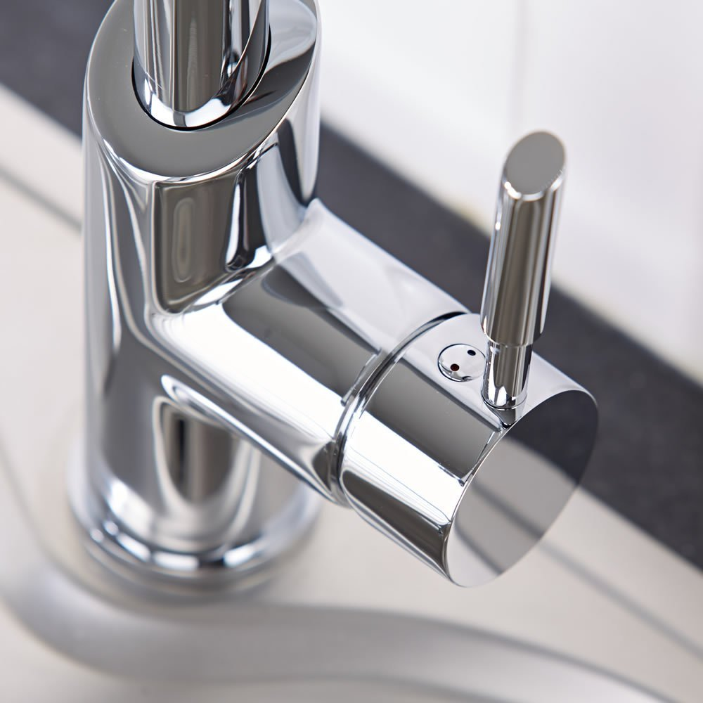 Photo of Miscelatore cucina Grohe, Franke, Ideal Standard: le nostre proposte