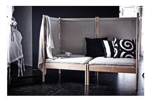 Poltrone da camera ikea maisons du monde mobili e decorazione divano sedia poltrona with - Poltrone da camera da letto ikea ...