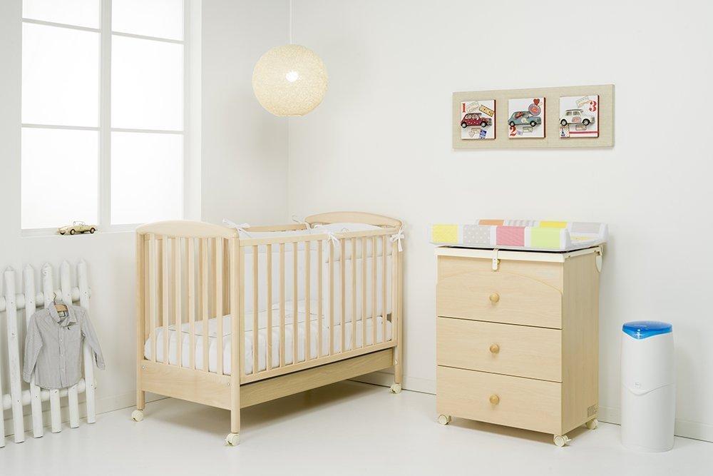 Lettini per bambini ikea pali e altri modelli offerte e for Lettini per bambini