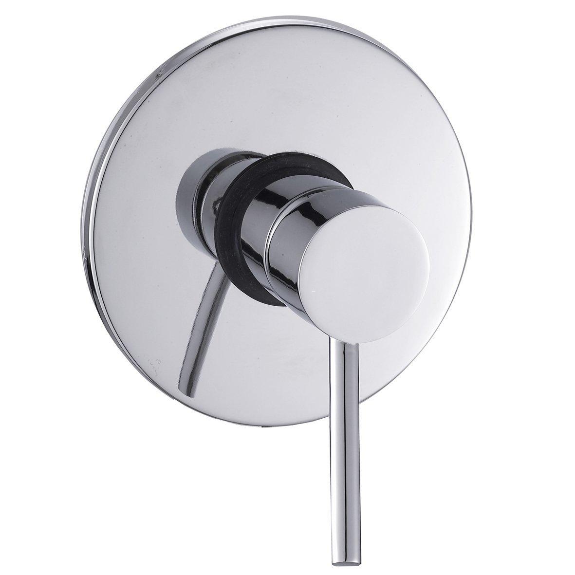 Photo of Miscelatore doccia: incasso o esterno, le soluzioni sul mercato