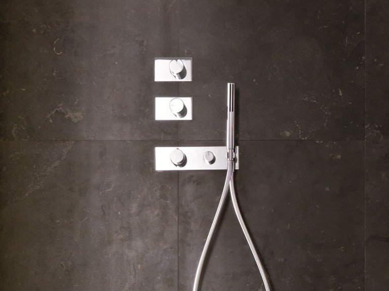 miscelatore doccia