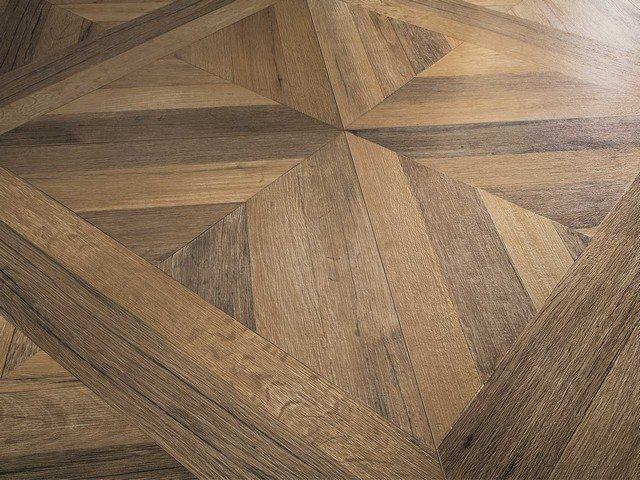 Gres porcellanato: materiale flessibile per rivestimenti e pavimenti