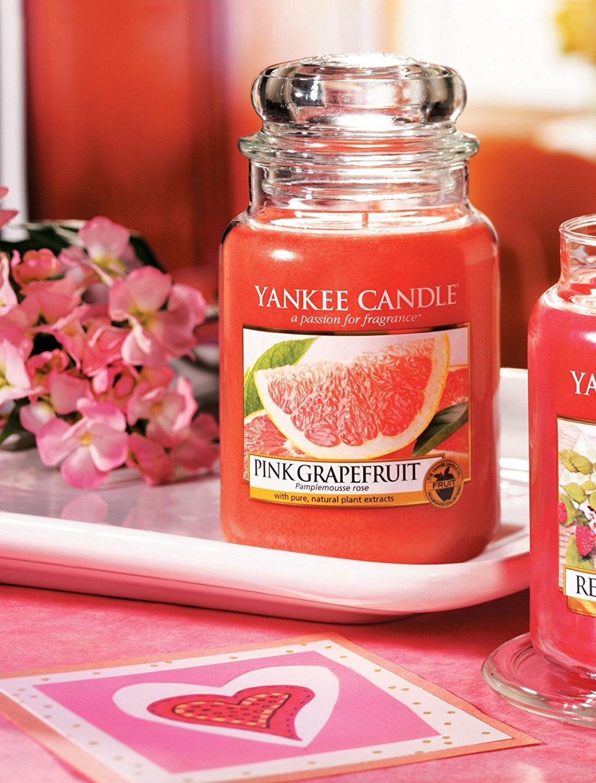 Photo of Speciale Yankee Candle, le candele profumate dagli Stati Uniti