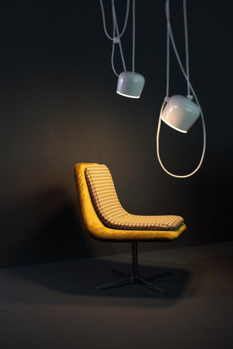 Photo of Tante proposte di poltroncine moderne scelte per voi, da Ikea a Mondo Convenienza e altre marche