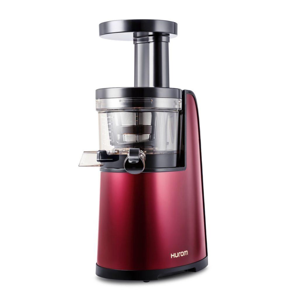 Hurom Hh Wbe11 Slow Juicer Estrattore Di Succo : Estrattore Hurom di succo: modelli e prezzi disponibili Designandmore: arredare casa