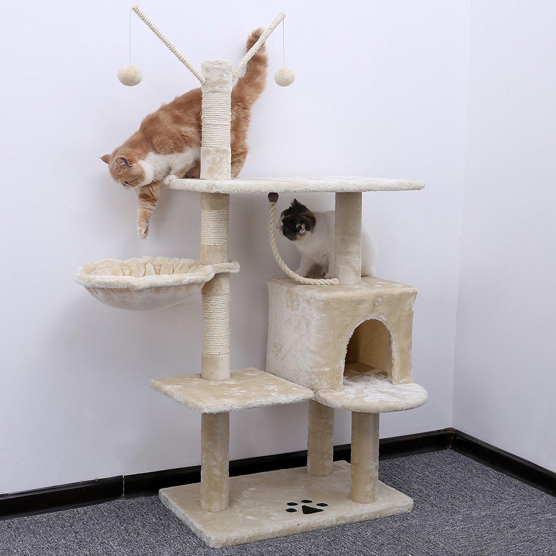 Tiragraffi per gatti economici grandi trixie i nostri for Tiragraffi ikea