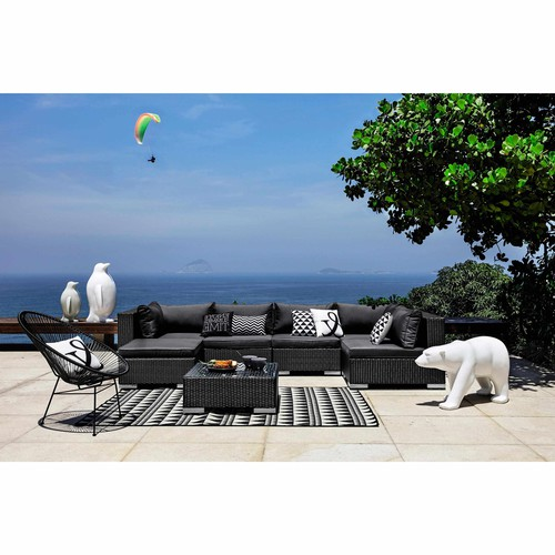 Decorazioni Giardino Online Ikea Maison Du Monde Designandmore