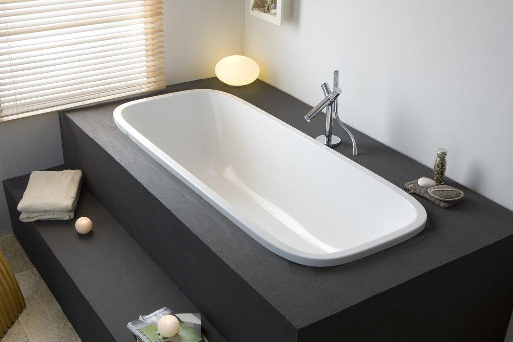 Vasca Da Bagno A Vista Prezzi : Vasche da bagno piccole la più corposa guida online