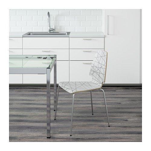 Sedie da cucina: Ikea, Calligaris, tanti modelli e prezzi