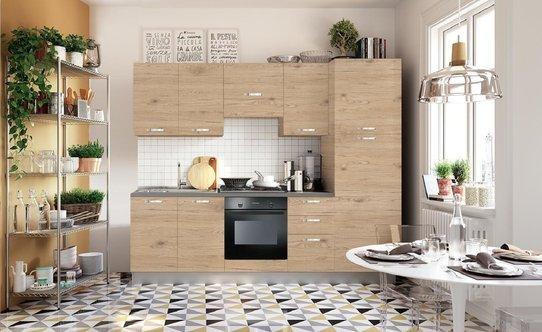 conforama cucine mobili divani armadi le proposte in