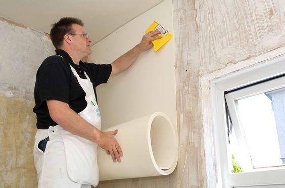 Isolamento termico materiali isolanti per tetto e pareti interne