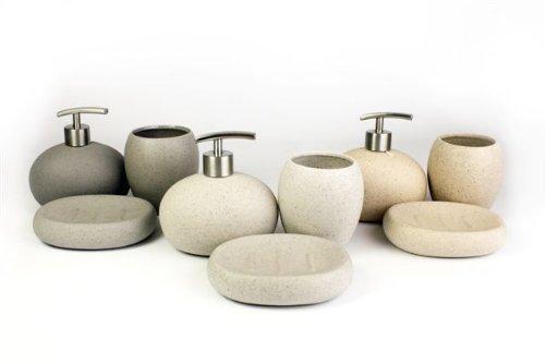 portasapone in ceramica