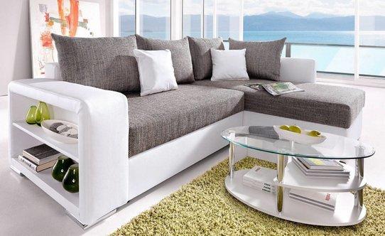 Conforama: cucine, mobili, divani, armadi, le proposte in catalogo