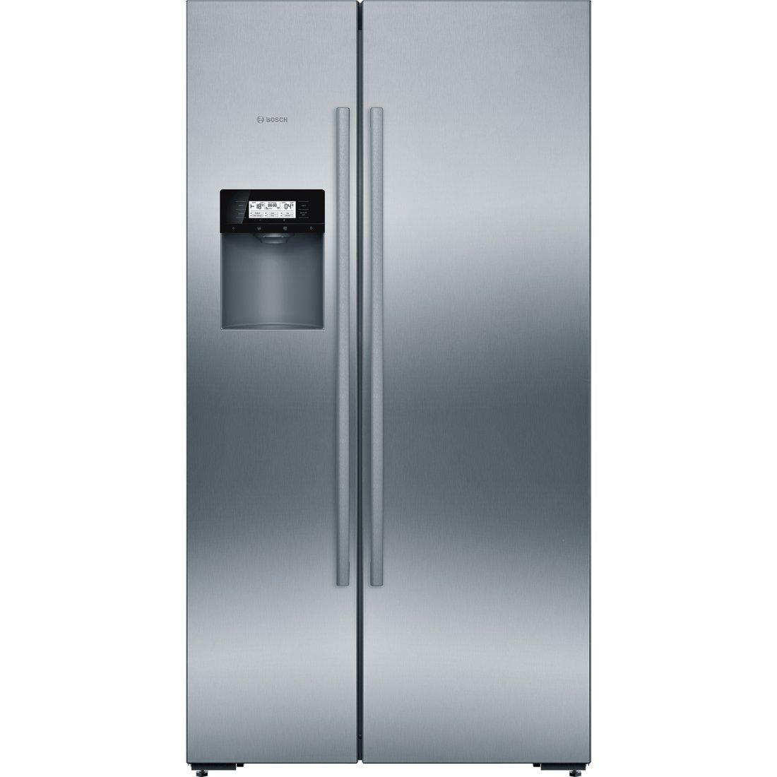 Consigli per la scelta di un frigorifero Bosch, prezzi ed offerte online
