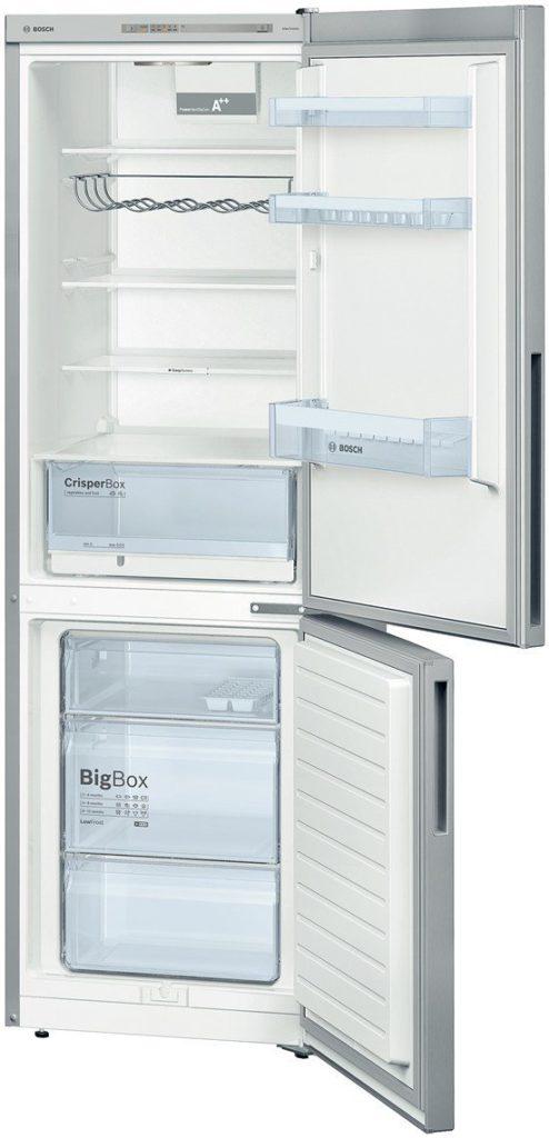 frigorifero KGV36VL32S