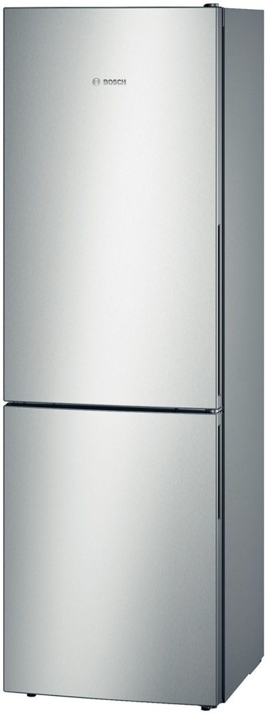 frigoriferi bosch: KGV36VL32S