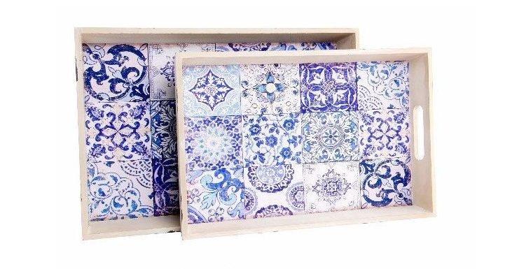 azulejos vassoi