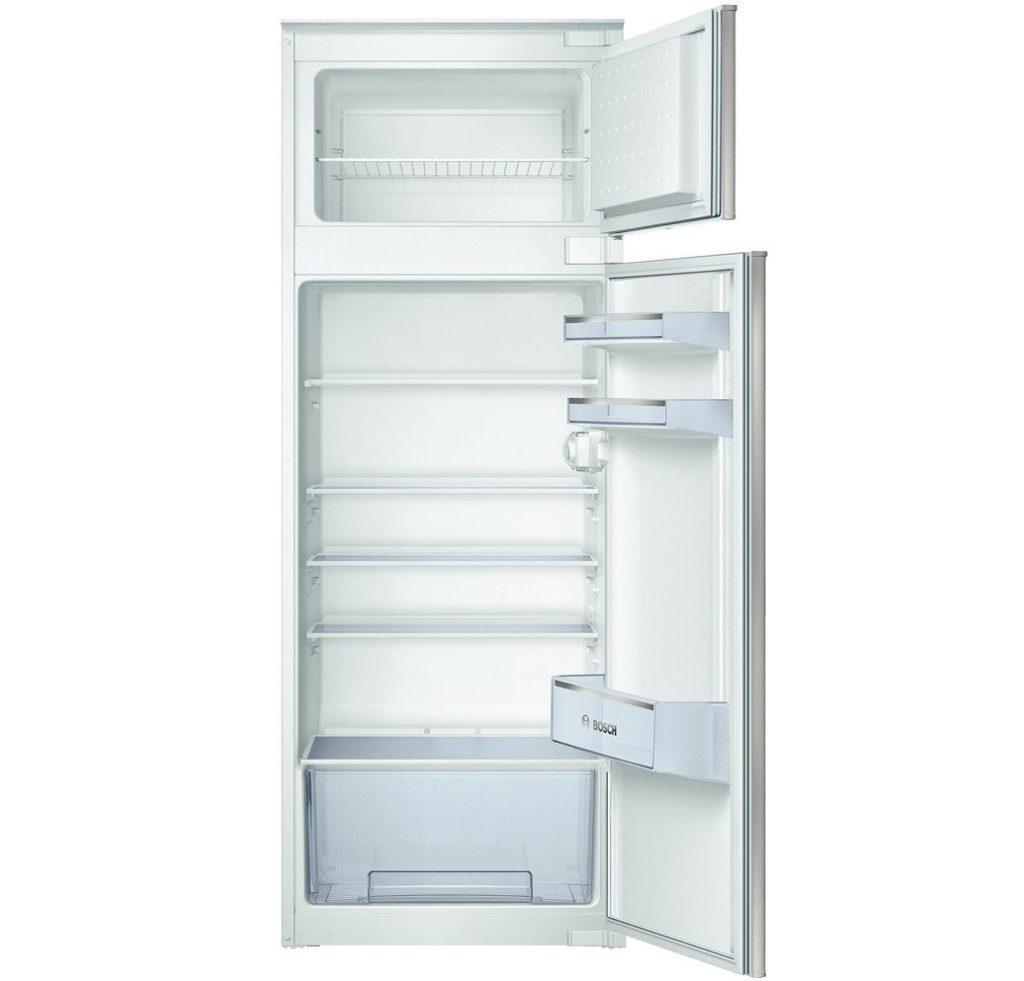 frigorifero bosch: KID26V21IE, da incasso