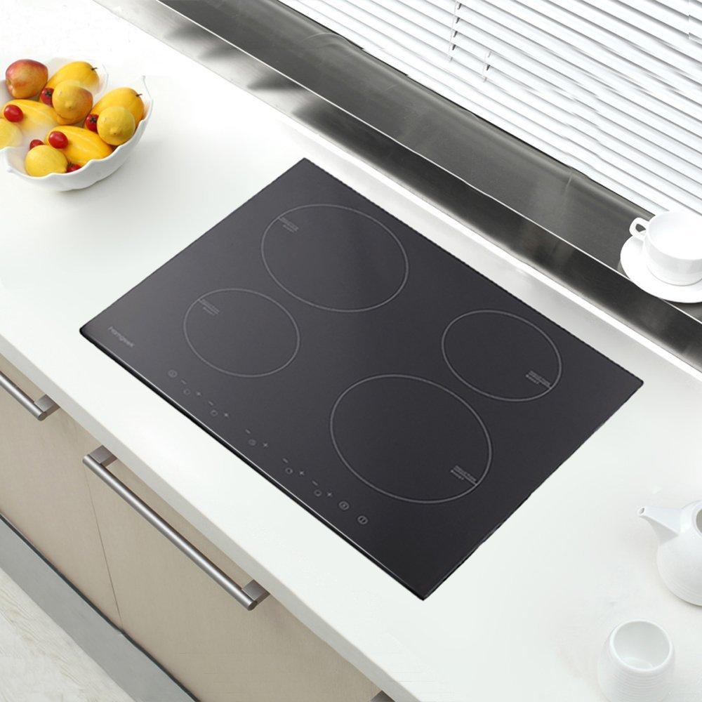 Cucine professionali per casa: Steel, Smeg, prezzi e altri modelli ...