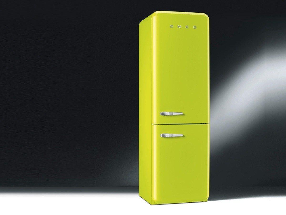 frigoriferi smeg