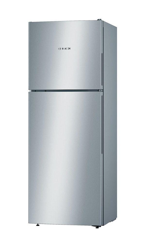 frigorifero KDV29VL30