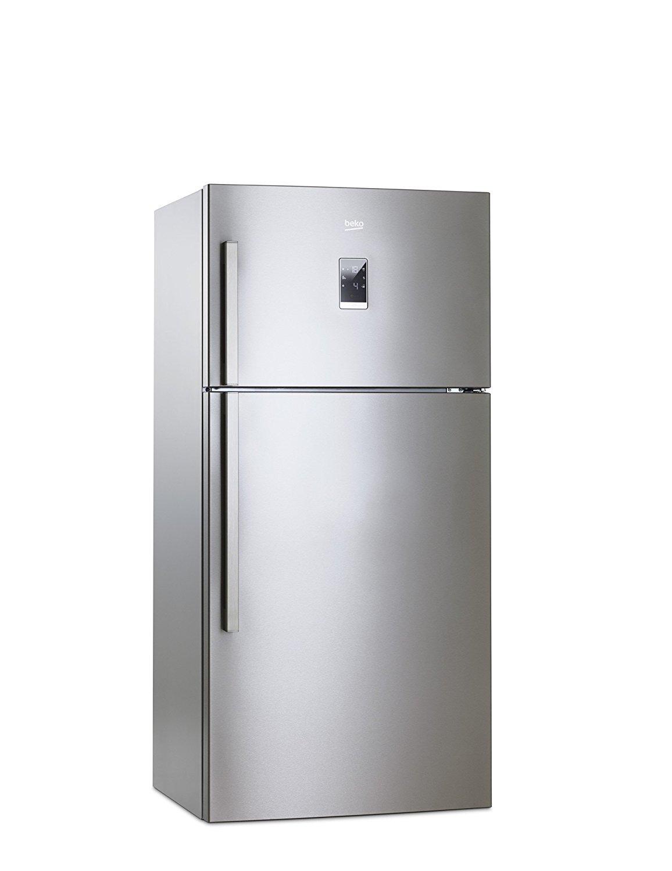 frigoriferi beko a libera installazione side by side ed