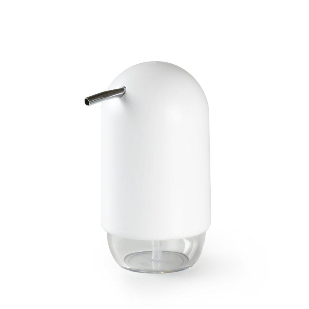portasapone liquido Touch Umbra