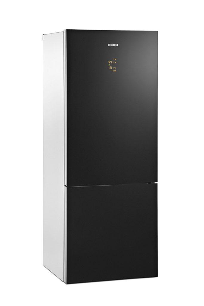 frigoriferi beko colorati