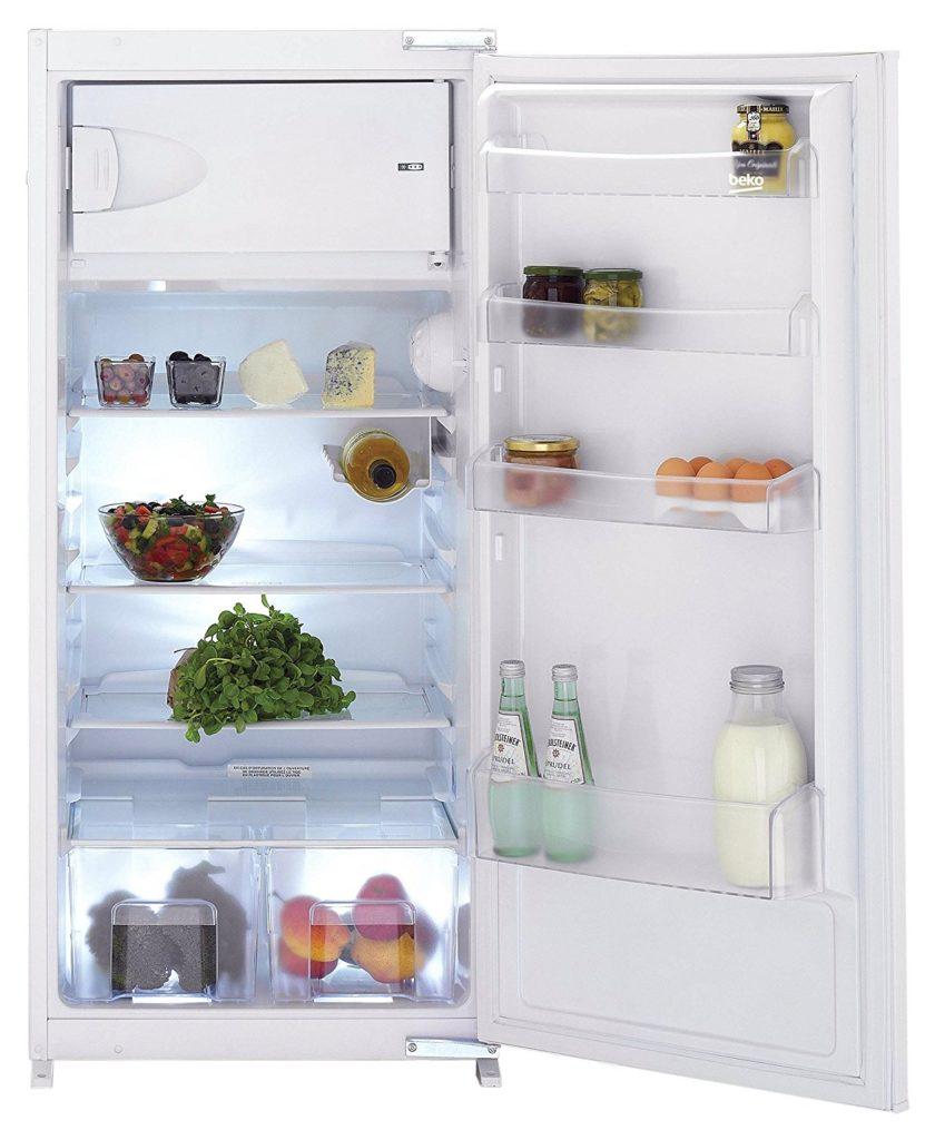 frigoriferi beko