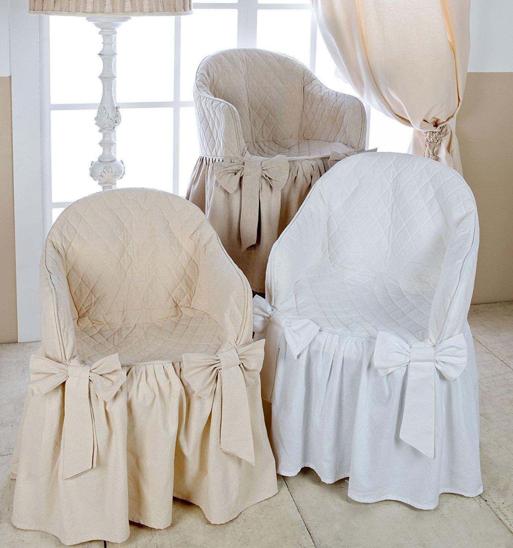 Matrimonio Shabby Chic Outfit : Matrimonio shabby chic la guida pratica con idee e spunti