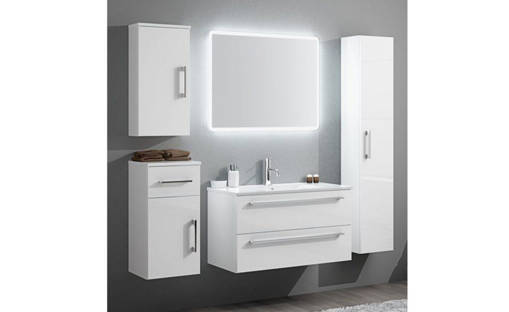 Conforama cucine mobili divani armadi le proposte in catalogo designandmore arredare - Mobili bagno conforama ...