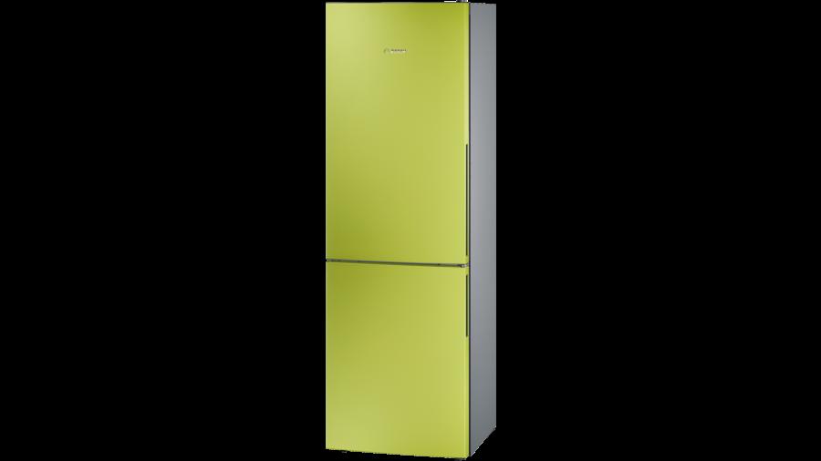 frigorifero KGV36VH32S