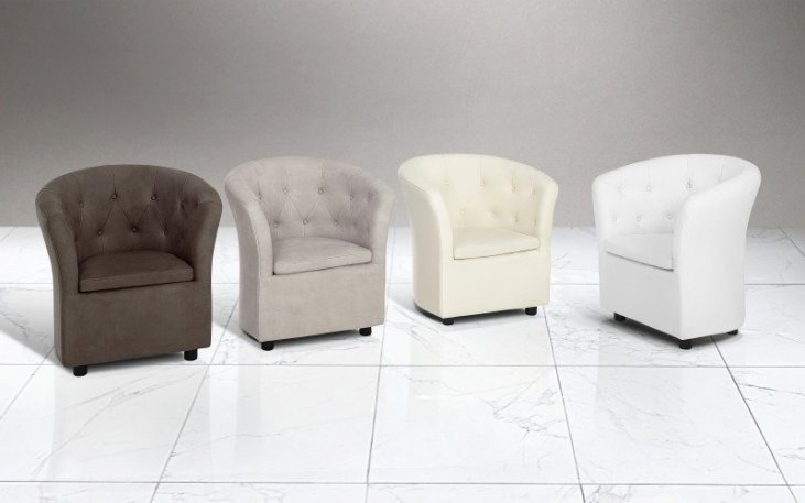 Poltroncine Moderne Ikea Mondo Convenienza E Altro