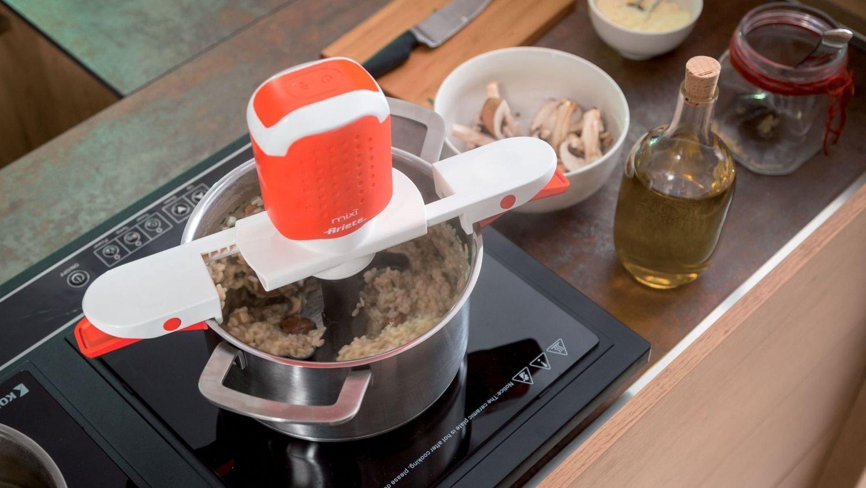 Photo of Scopriamo a cosa serve l'agitatore automatico in cucina con tanti modelli recensiti