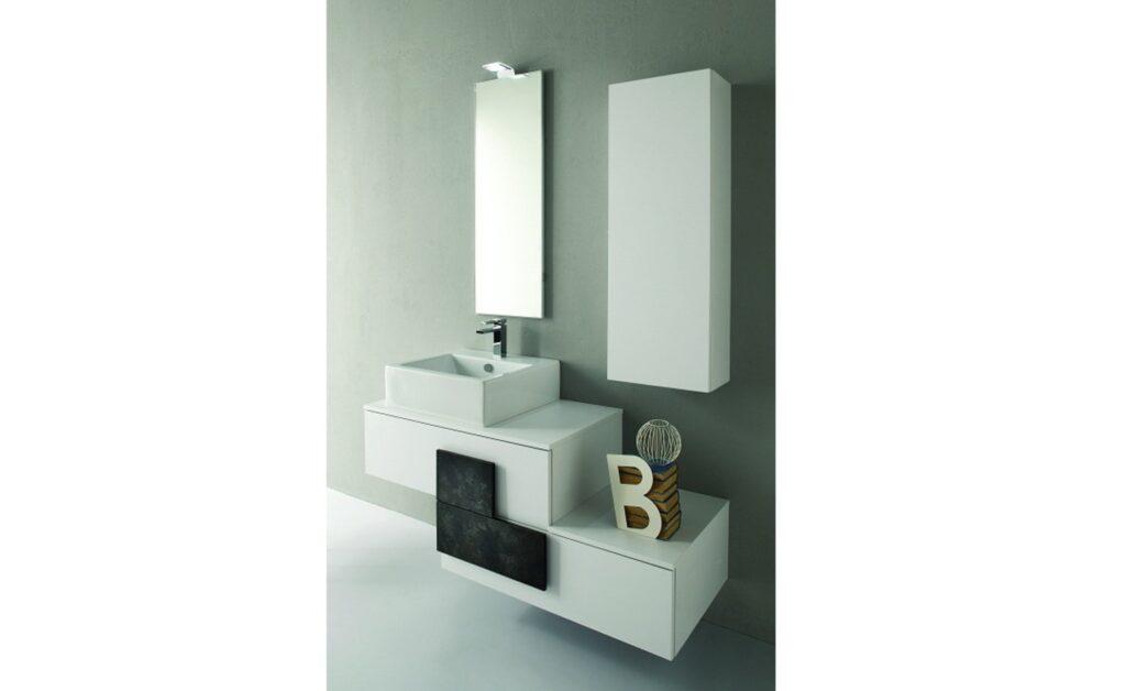 Conforama cucine mobili divani armadi le proposte in - Conforama mobili bagno ...