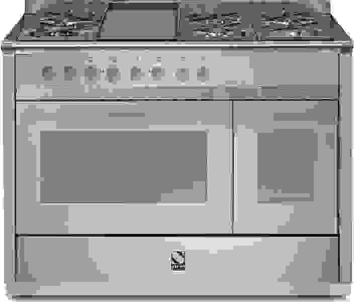 Cucine Professionali Per Casa Steel Smeg Prezzi E Altri Modelli Online