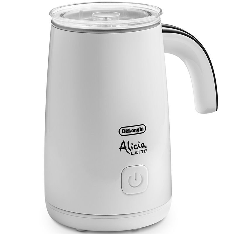 Photo of Scopriamo la Moka elettrica Alicia De Longhi plus