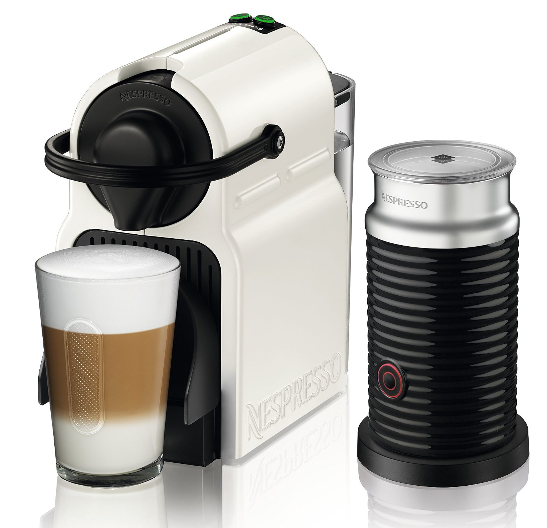 Photo of Scopriamo la gamma di Aeroccino Nespresso, il montalatte per le tue dolci colazioni