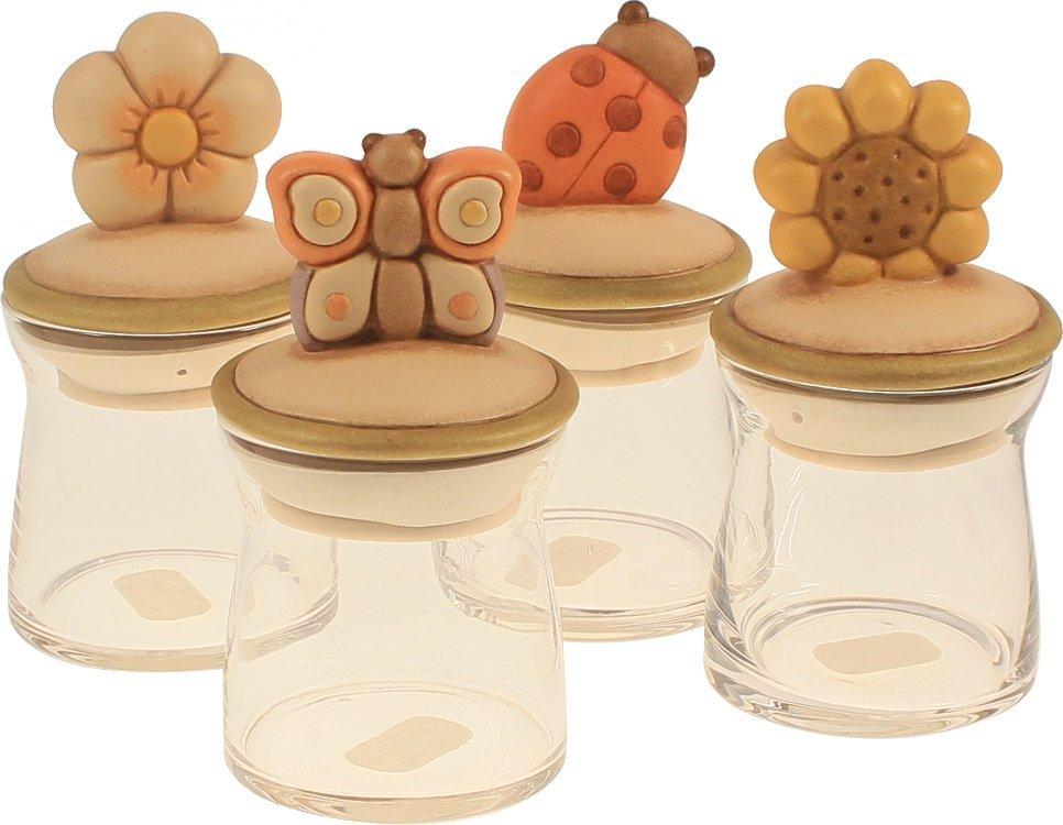 Thun catalogo oggetti bomboniere ed offerte online - Catalogo thun casa ...