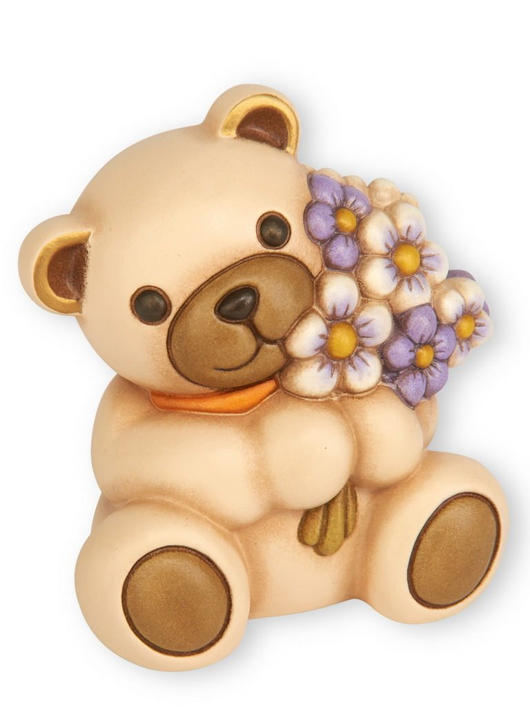 thun orsetti teddy