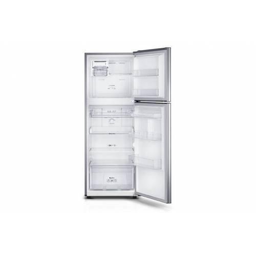 Frigoriferi Samsung doppia porta o side by side: prezzi online