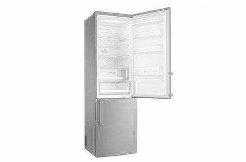GBB60NSYFE frigoriferi lg