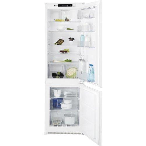 frigoriferi da incasso rex