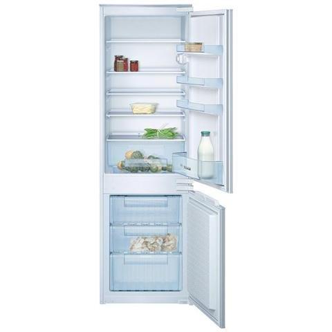 frigoriferi da incasso bosch