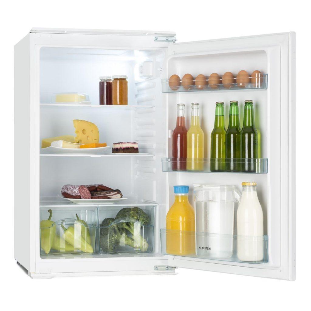 frigoriferi da incasso piccoli