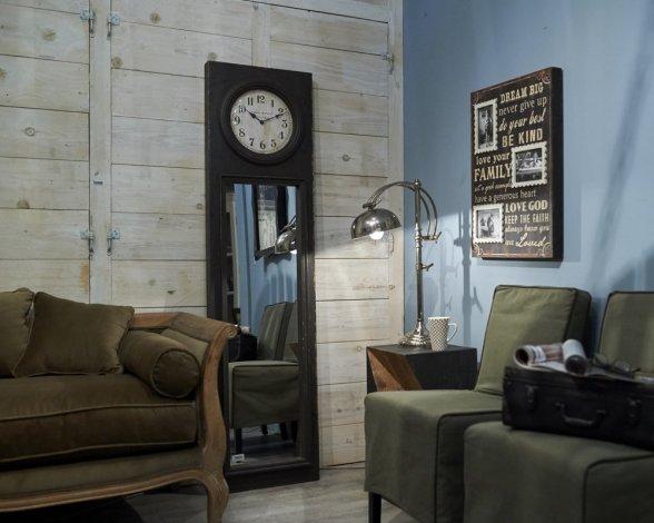 Dialma Brown: mobili e complementi di arredo per la casa