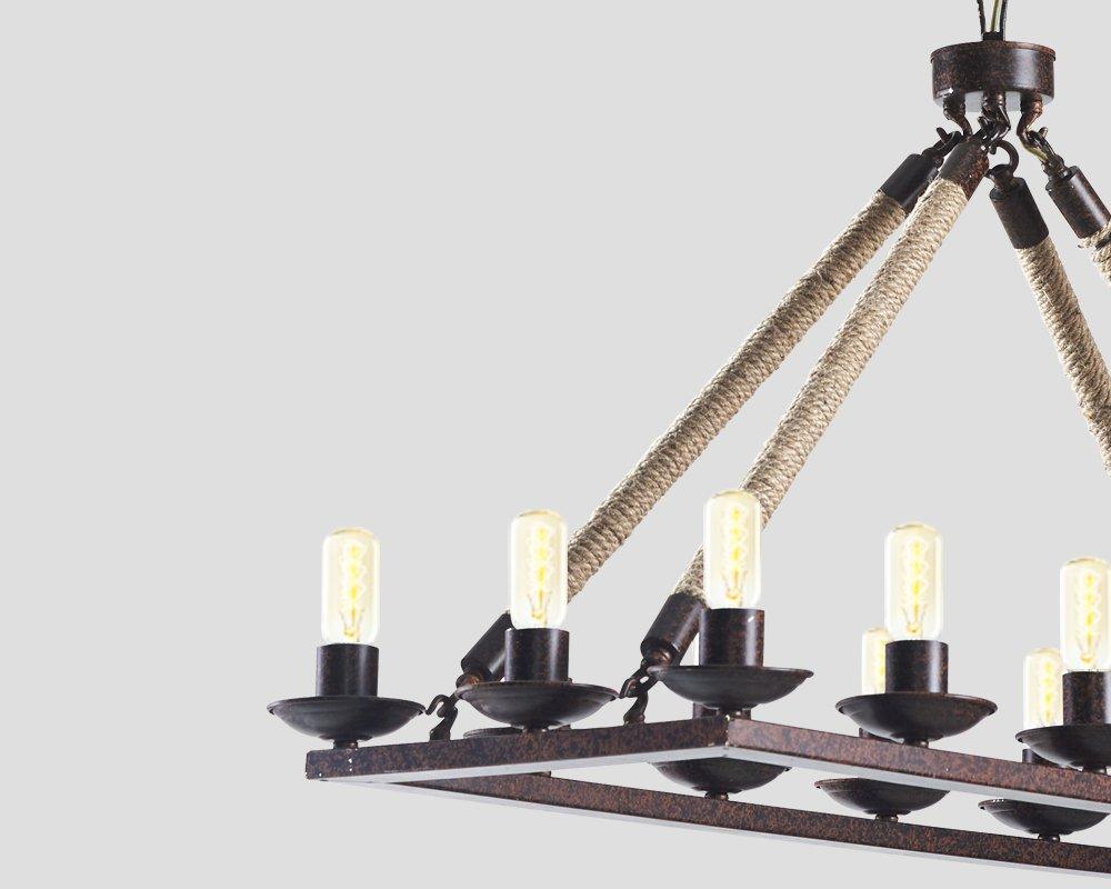 dialma brown lampadario vintage