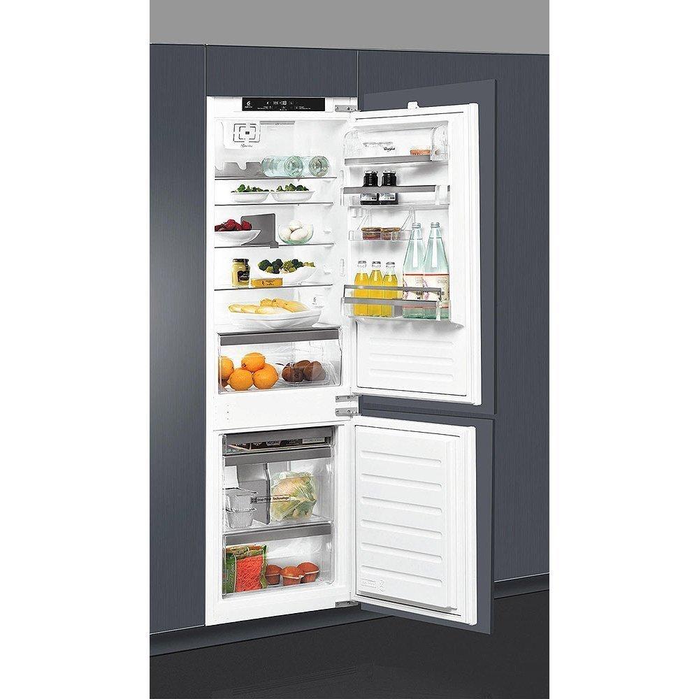 frigoriferi da incasso whirlpool