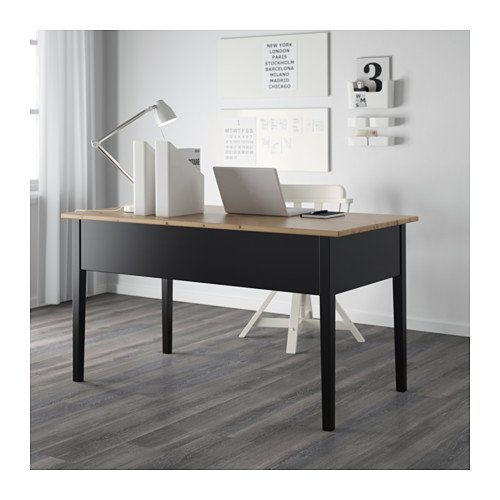 Scrivanie ikea modelli per ogni esigenza e stile anche for Ikea scrivanie ufficio
