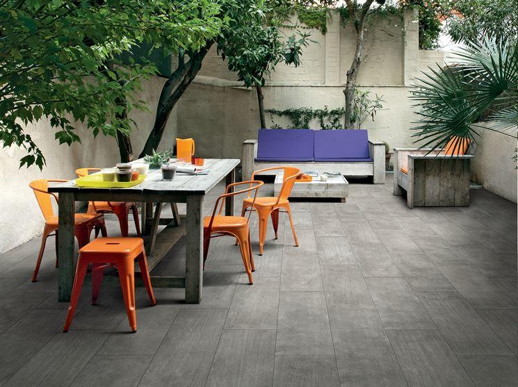 Photo of Pavimenti per balconi: guida ai materiali per la vostra scelta